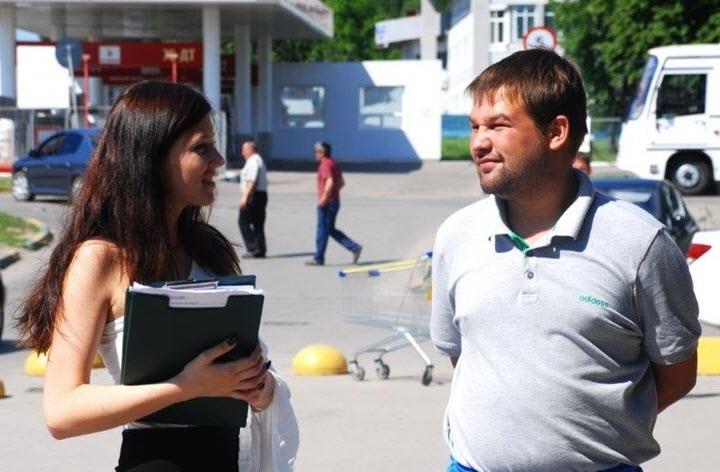 Фото с сайта prorek.ru
