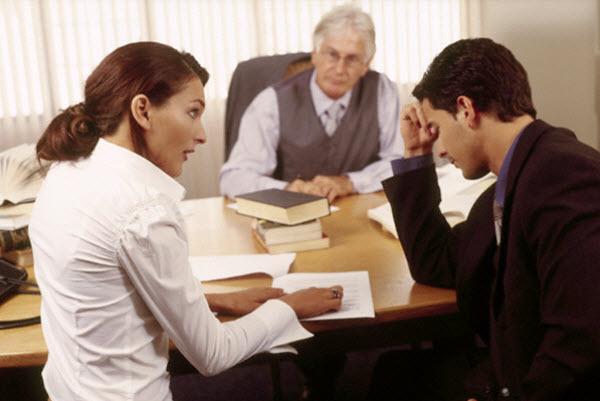 Фото с сайта www.legal-world.pro