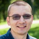 Дмитрий Бартошевич