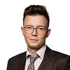 Александр Стружко, юрист судебной практики адвокатского бюро REVERA