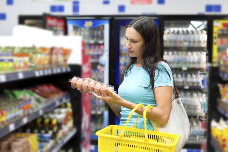 Фото с сайта www.e-typos.com