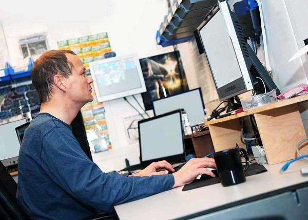 Фото с сайта campusdecision.com