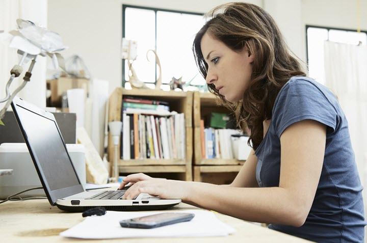 Фото с сайта tqn.com