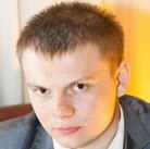 Валерий Семилетов Директор Аренда.бел