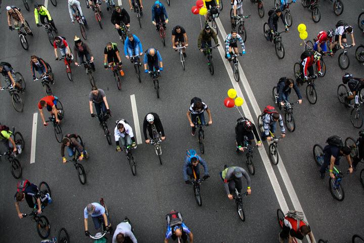 Фото с сайта gre4ark.livejournal.com