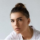 Анастасия Меркури, руководитель отдела продаж Mobifitness