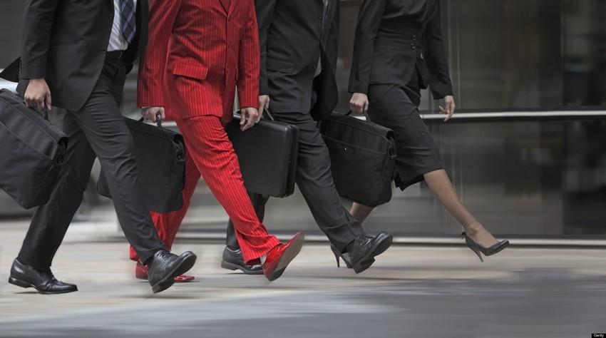 Фото с сайта the-brand-guy.com
