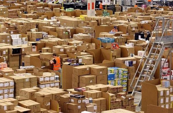 Фото с сайта logist.by
