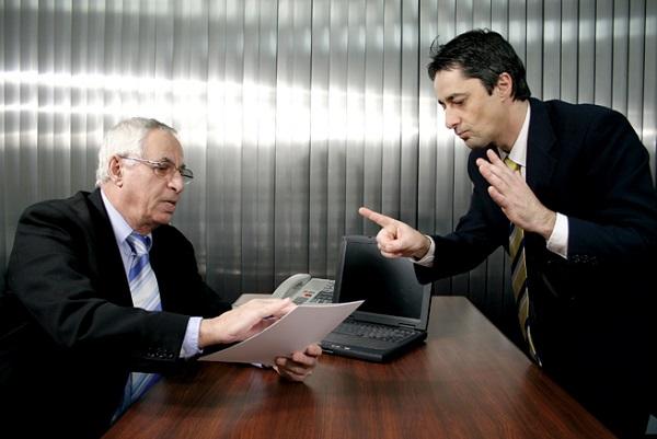 Фото с сайта adigaskell.org