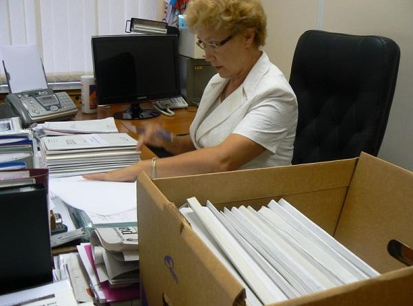 Фото с сайта iksrf74.uu.ru