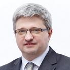 Федор Кушнеров