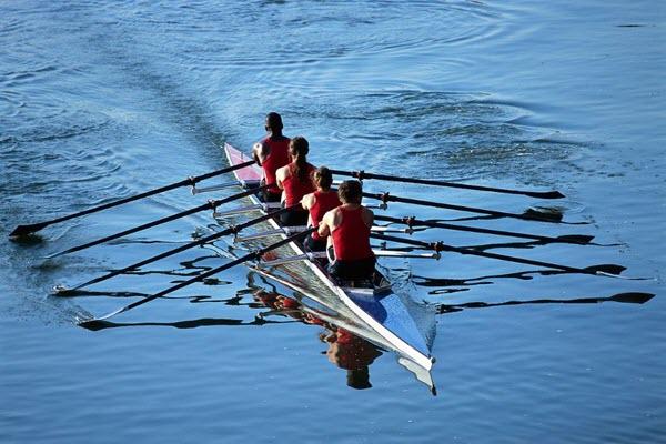 Фото с сайта linkedin.com