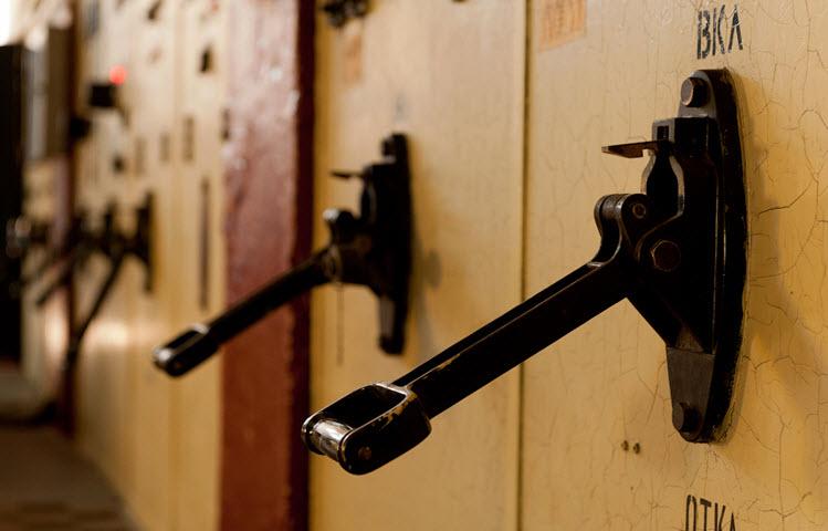 Фото с сайта ruzovdmitry.livejournal.com