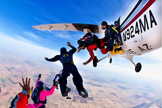 Фото с сайта spainelite.com