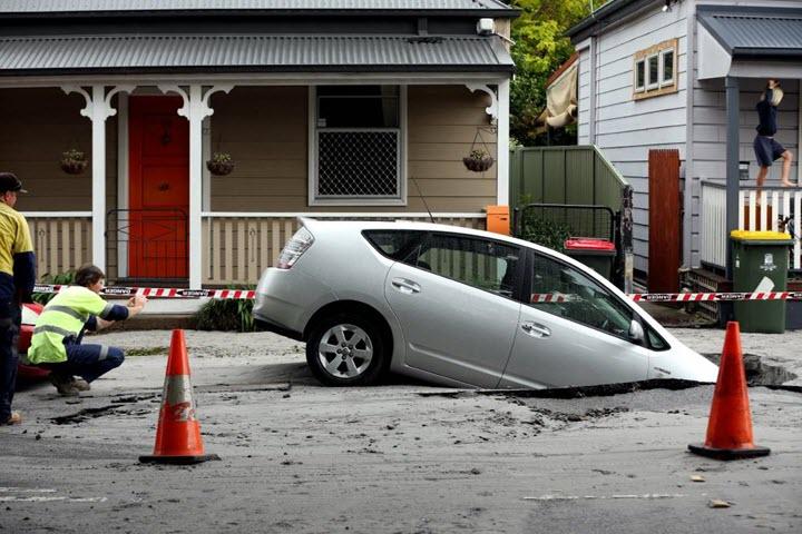 Фото с сайта theherald.com.au