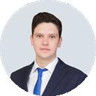 Антон Ярош