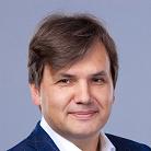 """Александр Паньков Управляющий партнер консалтинговой компании """"Здесь и сейчас"""""""