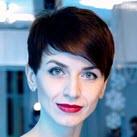Анна Ильяшенко