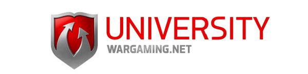 У корпоративного универститета WG есть собственный логотип