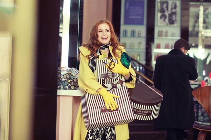 """Кадр из сериала """"Обмани меня"""". Фото с сайта nadin-86.livejournal.com"""