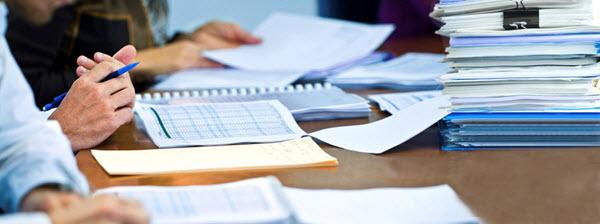 Фото с сайта www.elsigroup.ru