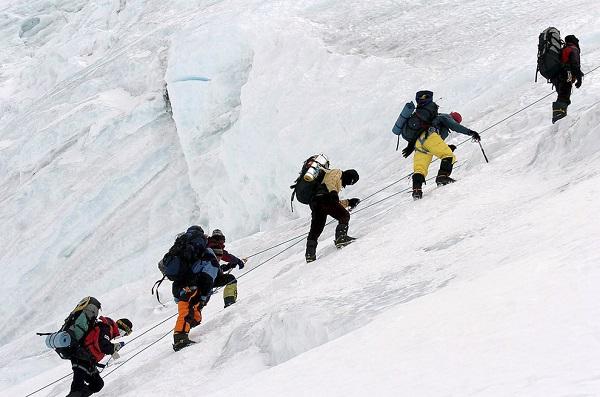 Фото с сайта pai-hang-bang.com