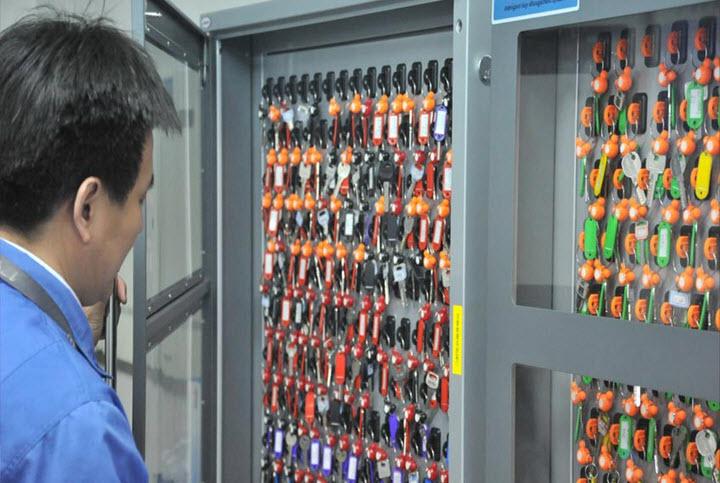 Фото с сайта smartbox.tiu.ru