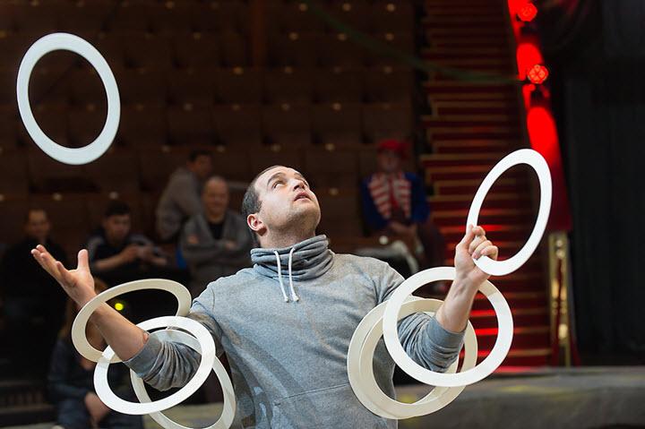 Фото с сайта yamoskva.com