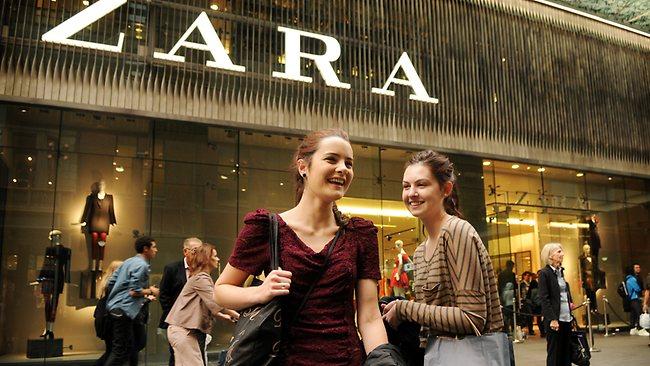Фото с сайта theaustralian.com.au