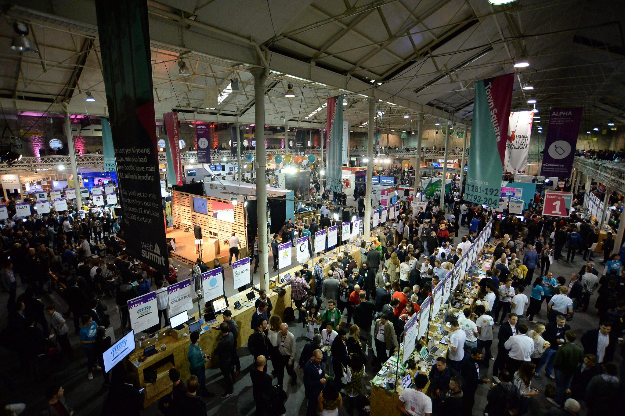 Фото с сайта davidgomes.com